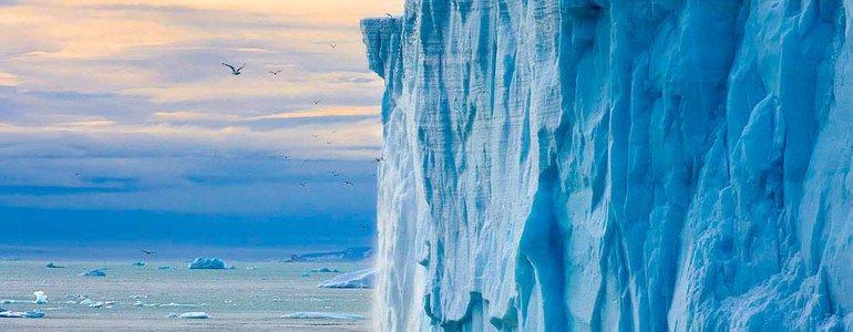 Amazing view image